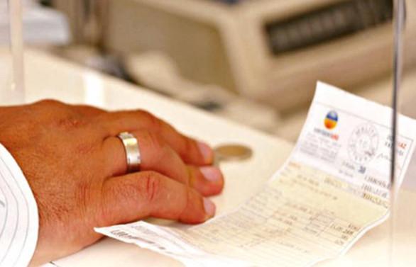 Ödeme kuruluşlarıyla ilgili düzenleme