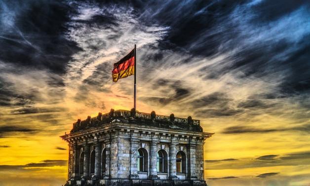 Almanya'da yıllık enflasyon yaklaşık 7 yılın en yükseğinde