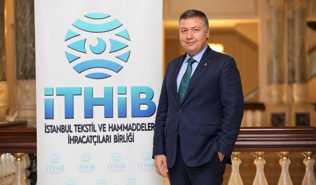 İTHİB'den işsizlik parasıyla işsizliğe çözüm önerisi