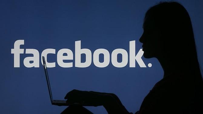 29 milyon Facebook hesabı 'hack'lendi
