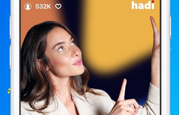 Bilgi yarışması Hadi TV programlarına online rakip oldu