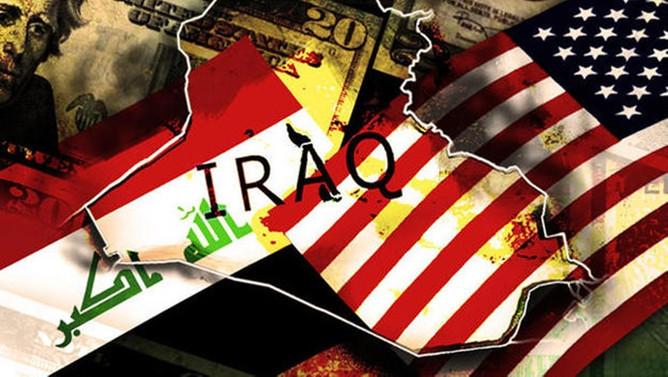 ABD, Irak'taki 15 milyar dolarlık ihaleye müdahale etti
