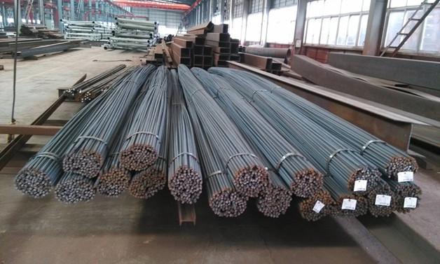 Demir çelikte yeni önlem devrede