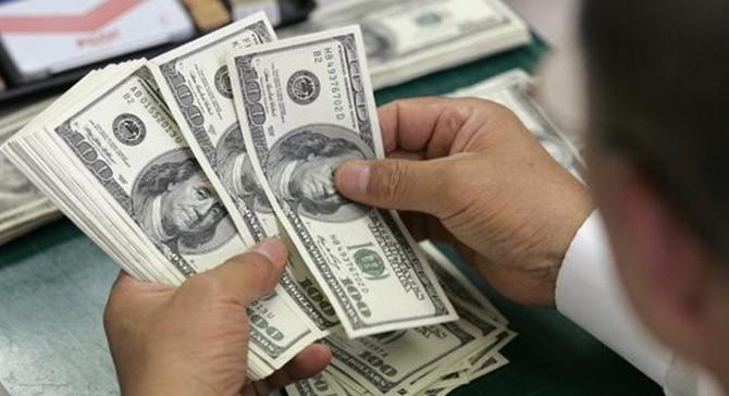 Dolar/TL'de iyimserlik sürüyor