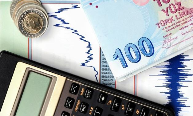 Yurt dışı üretici fiyatlarında yüzde 10 artış