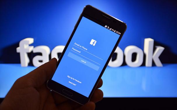 Japonya'dan Facebook'a uyarı