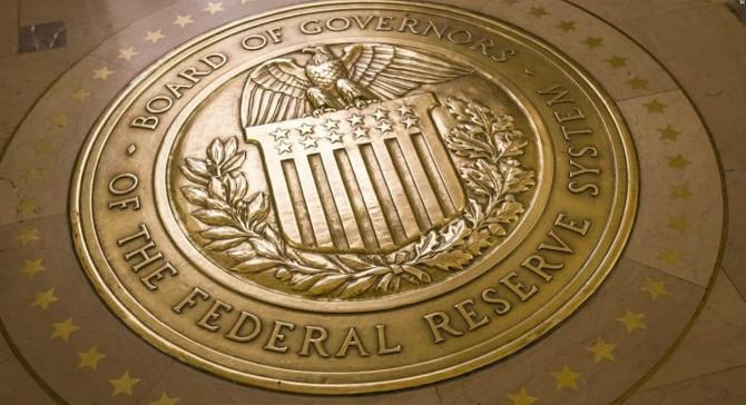 Atlanta Fed Başkanı Bostic'ten faiz açıklaması