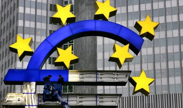 Euro Bölgesi, PMI beklentilerin altında