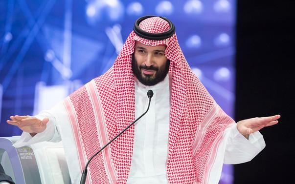 Türkiye ile Suudi Arabistan arasında bir çatlak olmayacak