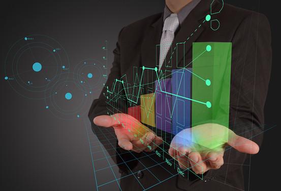 Piyasalar ABD'nin büyüme verisine odaklandı