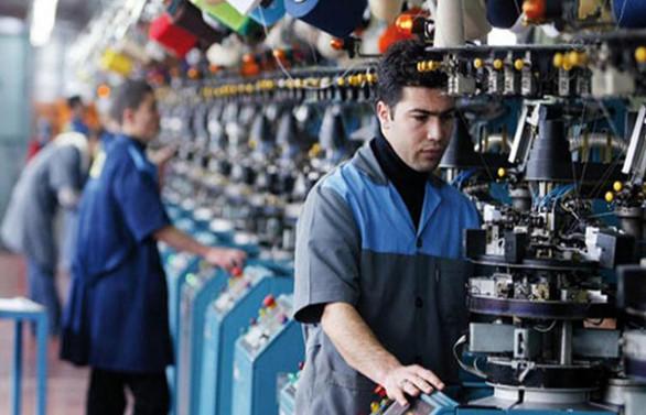 İtalyan iş dünyasından Türkiye ekonomisine güven vurgusu