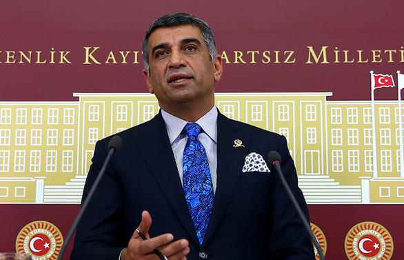 CHP, ek gösterge için kanun teklifi verdi