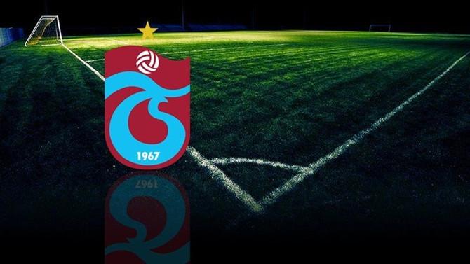 Trabzonspor'dan Muharrem Usta ile ilgili hukuki girişim