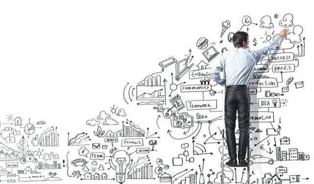 TİM ve TEB, başarılı girişimcileri ödüllendirecek