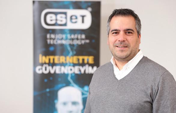 ESET, ilk UEFI rootkit siber saldırısını keşfetti