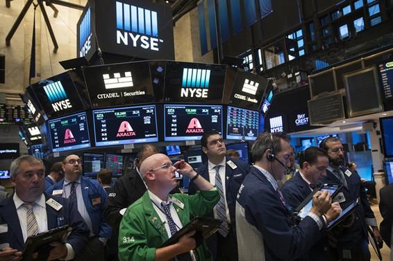 Küresel piyasalar yeni haftaya sakin başladı