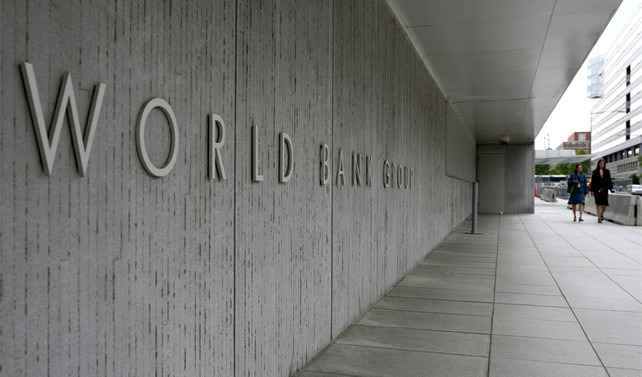 Dünya Bankası ile 200 milyon dolarlık anlaşma