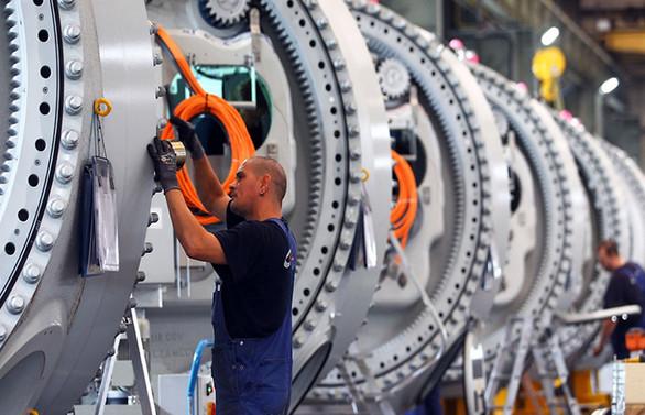 Ifo Dünya Ekonomi İklimi Endeksi geriledi