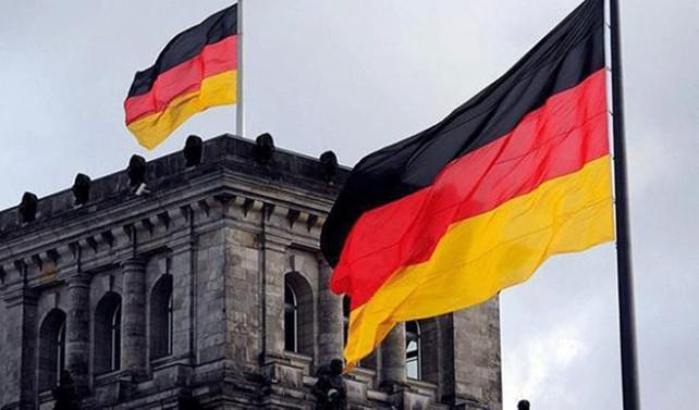 Almanya'da yıllık enflasyon 10 yılın en yükseğinde