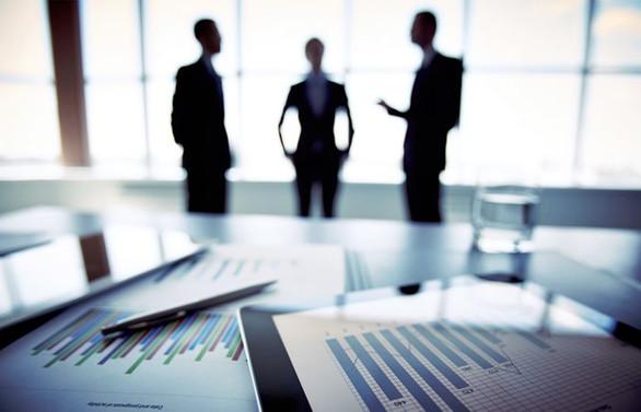 Şirket yönetimlerine 'dijital katılım' dönemi