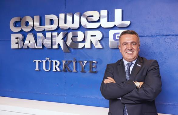 ERA Türkiye 10 milyon liraya el değiştirdi