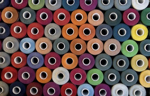 Tekstilde kilogram başına katma değer 8.35 dolara çıktı