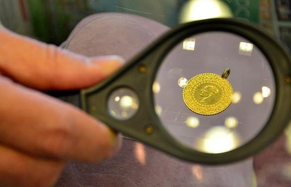 Gram altın fiyatında agresif yükseliş bekleniyor