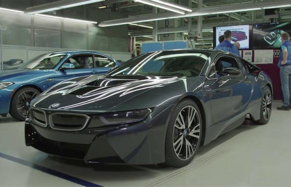 İş Portföy Elektrikli Araçlar Karma Fon'a yatırım yapanlar kazanıyor
