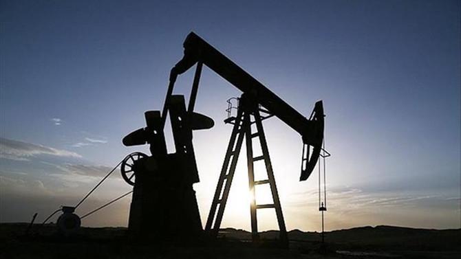 Afrika kıtasının en büyük petrol ve doğal gaz rezervi bulundu