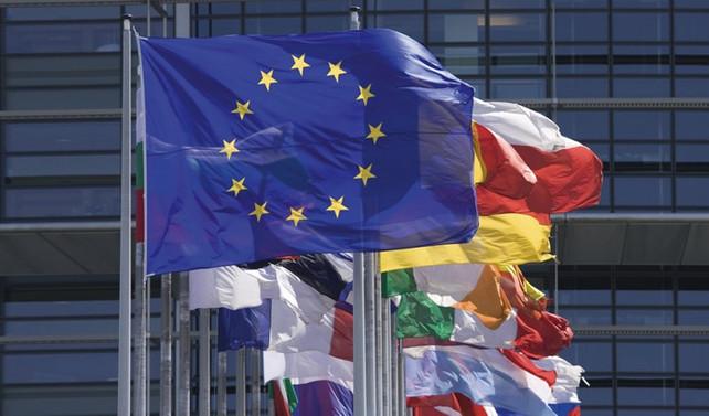 AB ve Türkiye reform çabalarını ele alacak