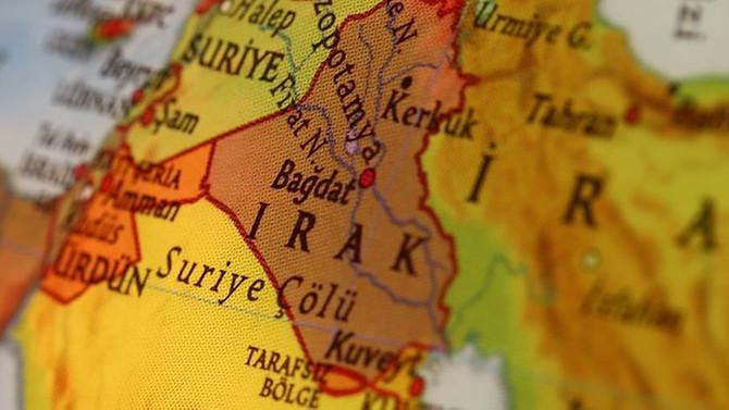 Irak Başbakanı: Irak, ABD'nin İran yaptırımlarına uymayacak