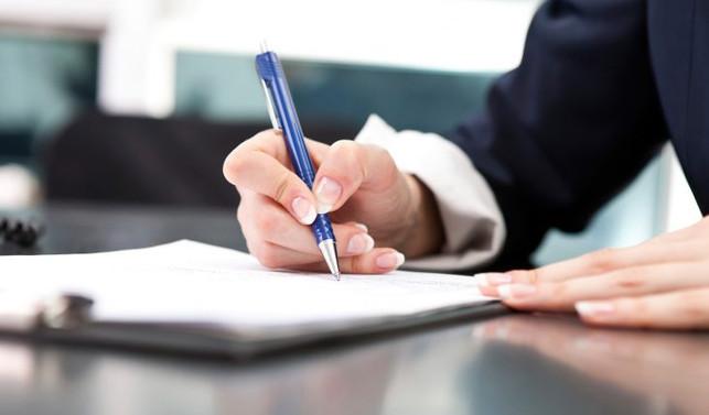TL'ye çevrilen sözleşmede damga vergisi