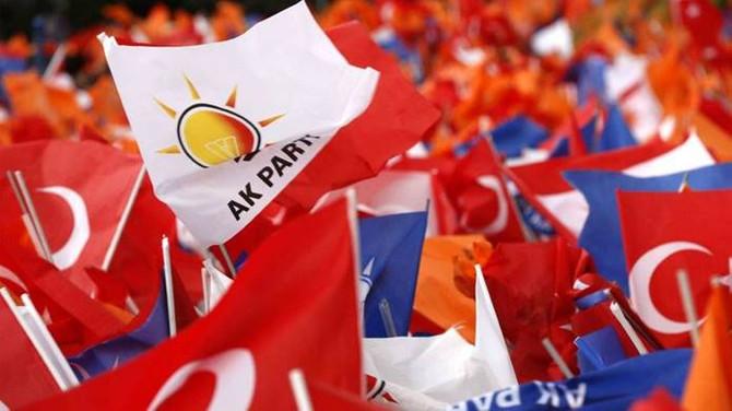 AK Parti adaylarını cumartesi günü açıklayacak
