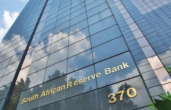 Güney Afrika faiz artırdı