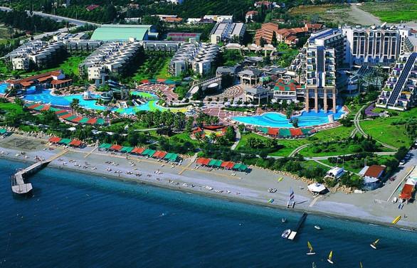 Jolly Tur: Turizmde talep çok yüksek, fiyatlar artacak