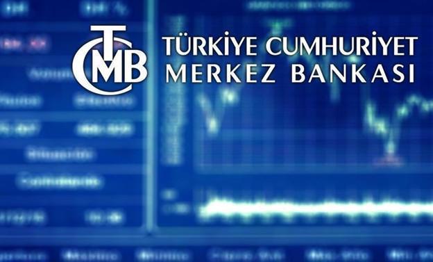 TCMB, yatırım anketi sonuçlarını açıkladı