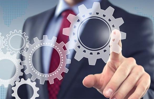 Teşvikle, 4 sektörde büyük daralma durdu