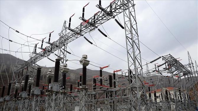 Uluslararası enerji ihalesinde ŞA-RA Enerji ön plana çıktı