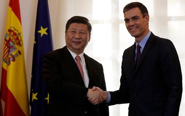Çin, ticaret savaşını yatıştırmak için pazarını tüm dünyaya açacak
