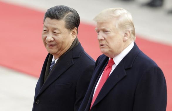 Çin, Trump-Xi buluşmasından umutlu