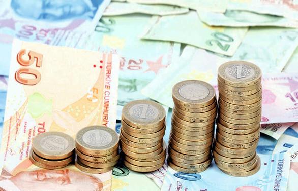 Bankalara 15 milyar lira vergi