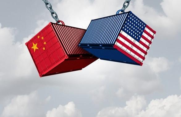 Küresel piyasalar Trump-Xi buluşmasını bekliyor