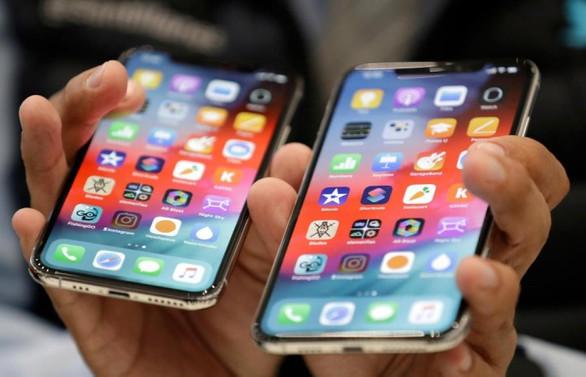 En pahalı iPhone 14 bin TL