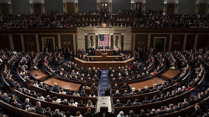 ABD'de ekonomi ve sınır güvenliği Cumhuriyetçi oyları artırıyor