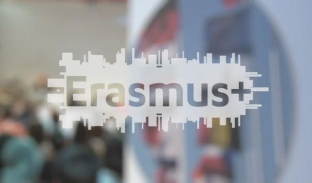 2019 Erasmus+ Programı teklif çağrısı ilan edildi
