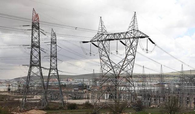 Sanayiciye ucuz elektrik için 5 Aralık fırsatı