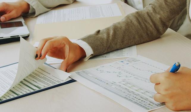 Bankacılıkta istihdam bin 721 kişi azaldı