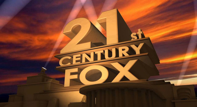 AB'den 21st Century Foxun satışına şartlı onay