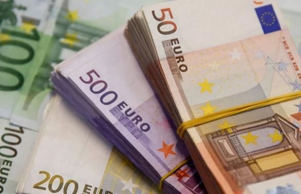 Hazine'den yeni eurobond ihracı