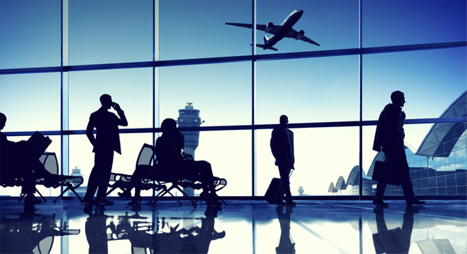 'Sağlık turizmi stratejik bir sektör haline geldi'
